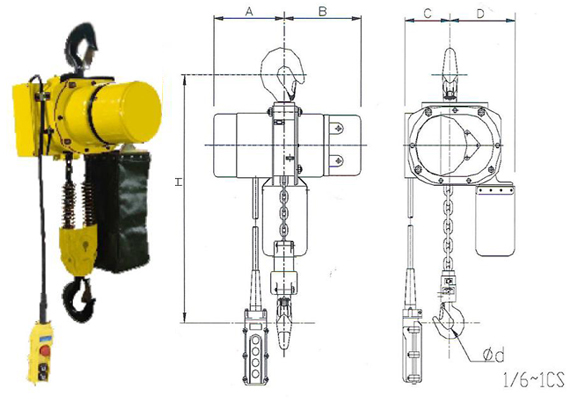 CW-series-chain-hoist-3-phase-04-B